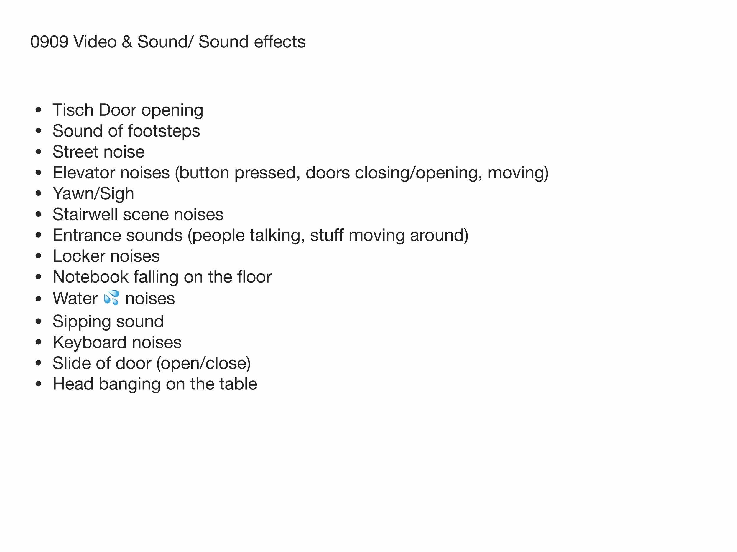 0909_video&sound (1).jpg