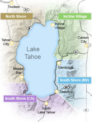 map-lake-tahoe-area.jpg