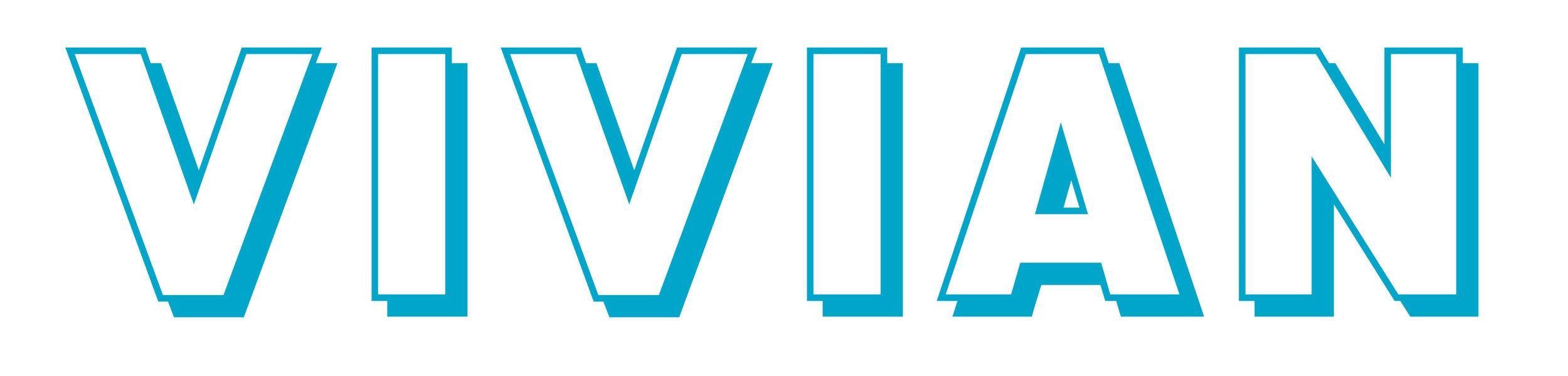 vivian 3.jpeg