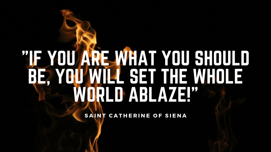 Catherine+of+Siena+Quote.jpg