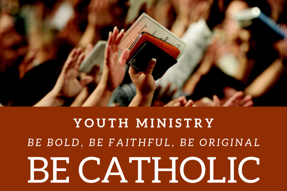 YOUTH+MINISTRY.jpg