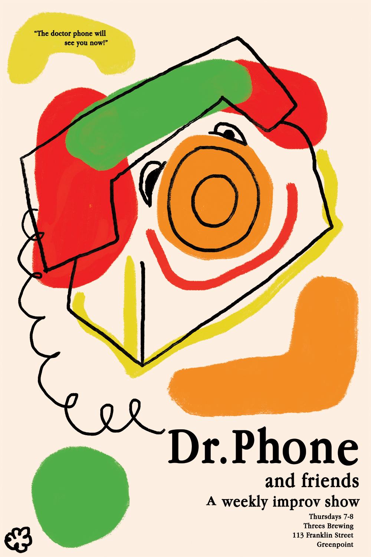 Dr. Phone-flyer-web-tan.jpg