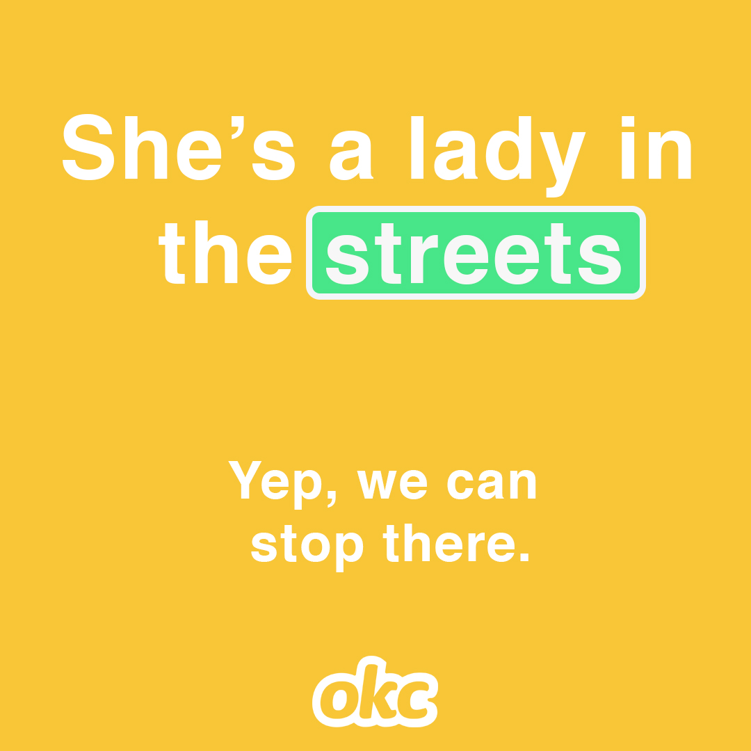 12-1 Lady in the streets.jpg