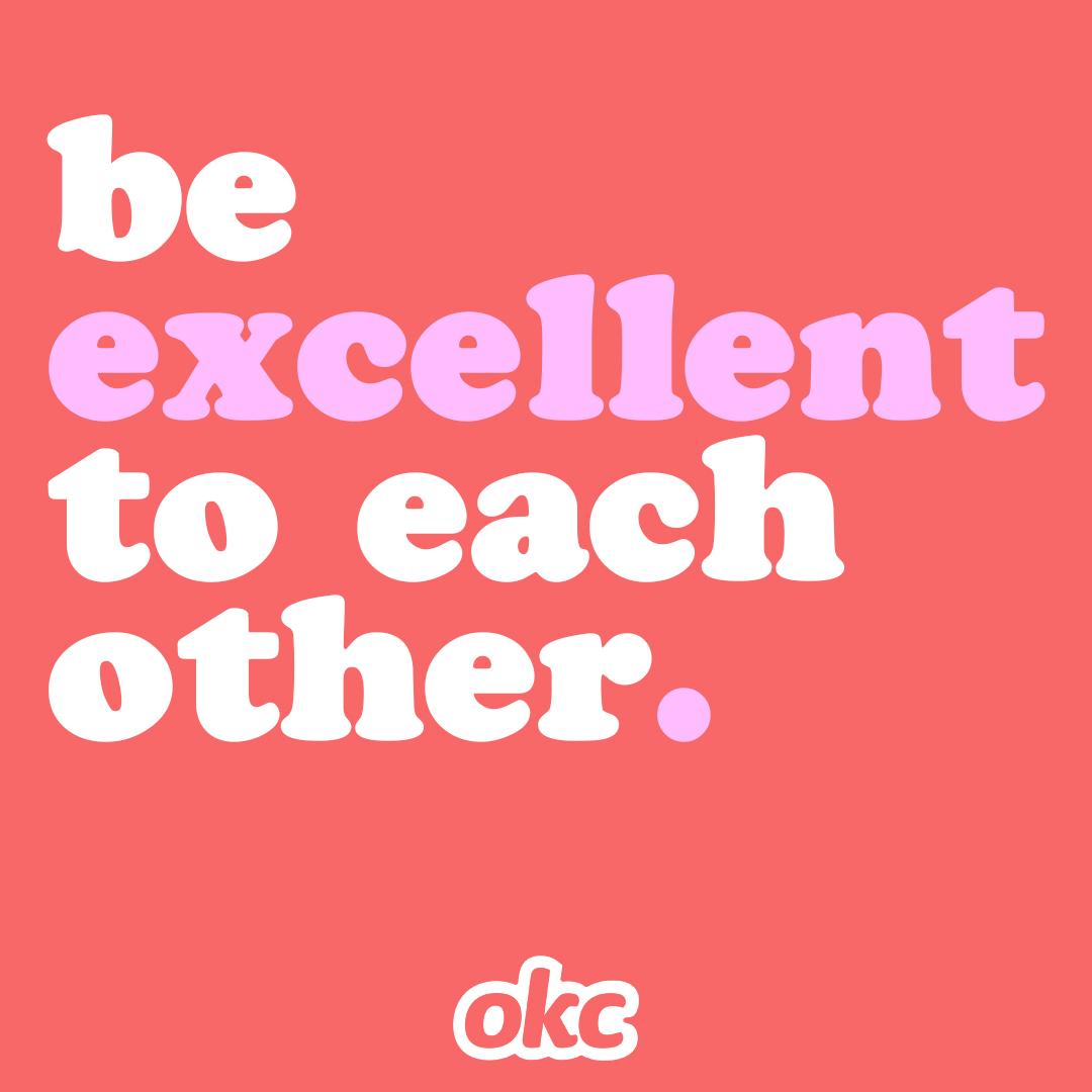 OKC Be Excellent final.jpg