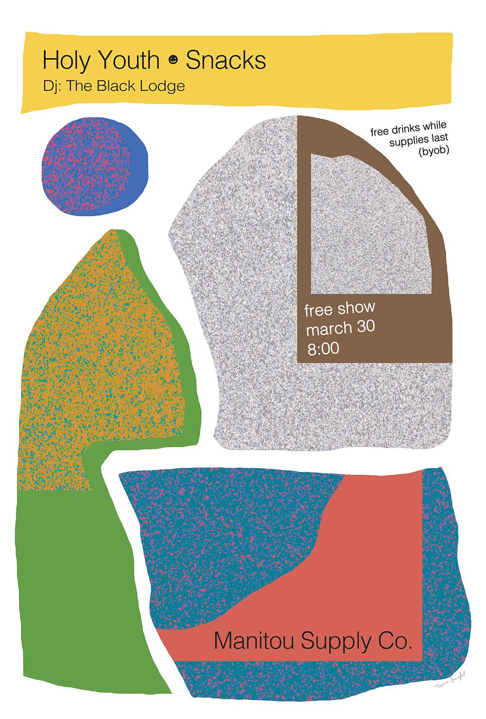 Flyer-HY Snacks-3-30 web.jpg