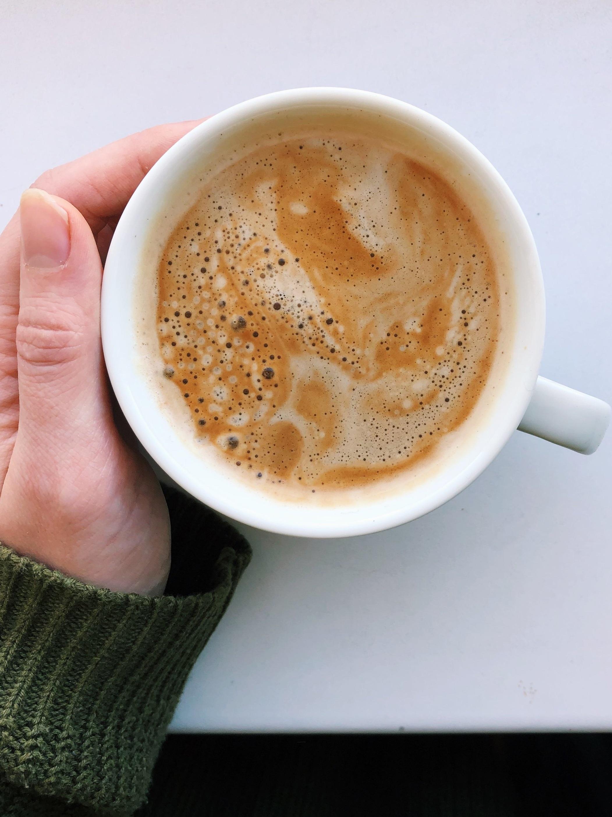 coffee..jpg