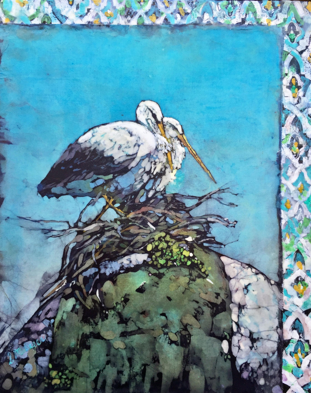 storks of morocco.jpg