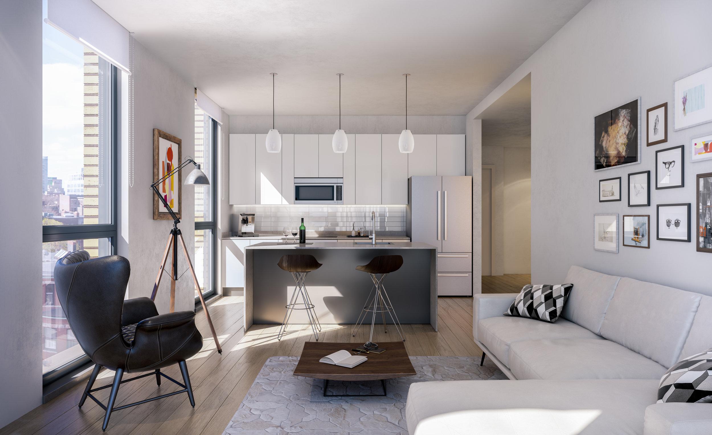 Interior_Kitchen_6k.jpg