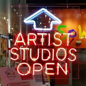Artist studios.jpg
