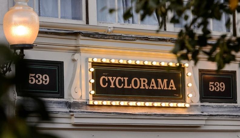 ext cyclorama.jpg