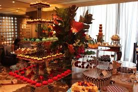 cdhocolate.jpg
