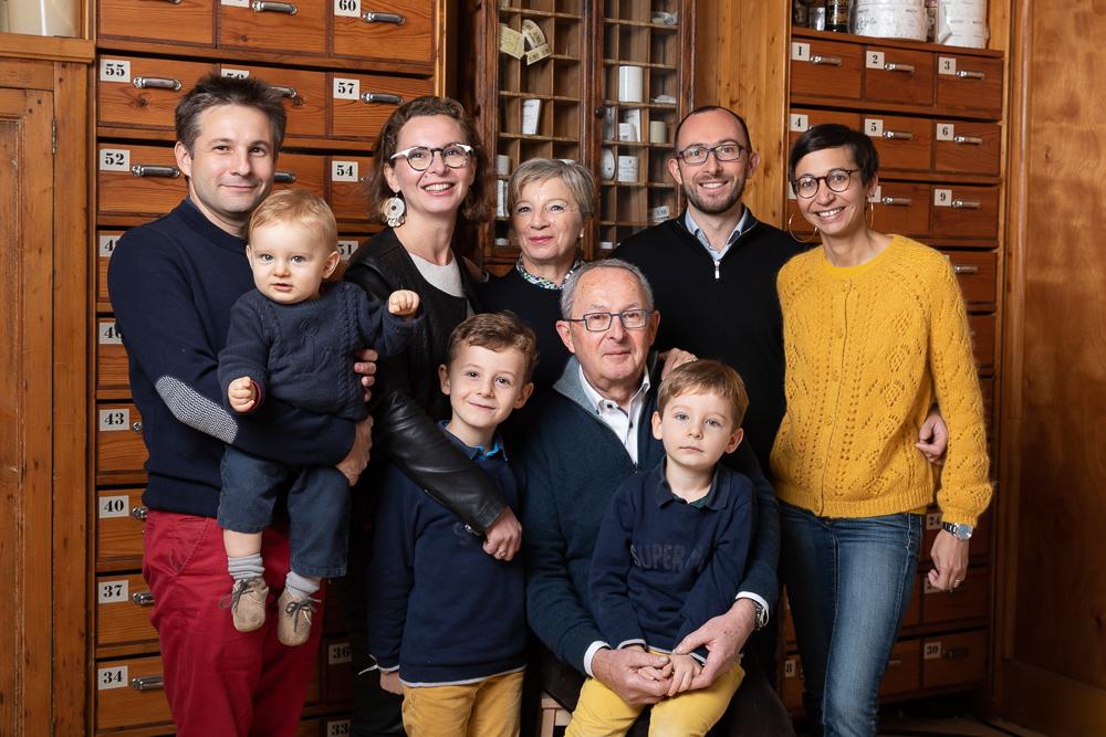 9-Briottet 2018 Portrait famille-595A2987-1000px.jpg
