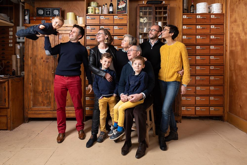 8-Briottet 2018 Portrait famille-Briottet Famille Fun 3-1000px.jpg