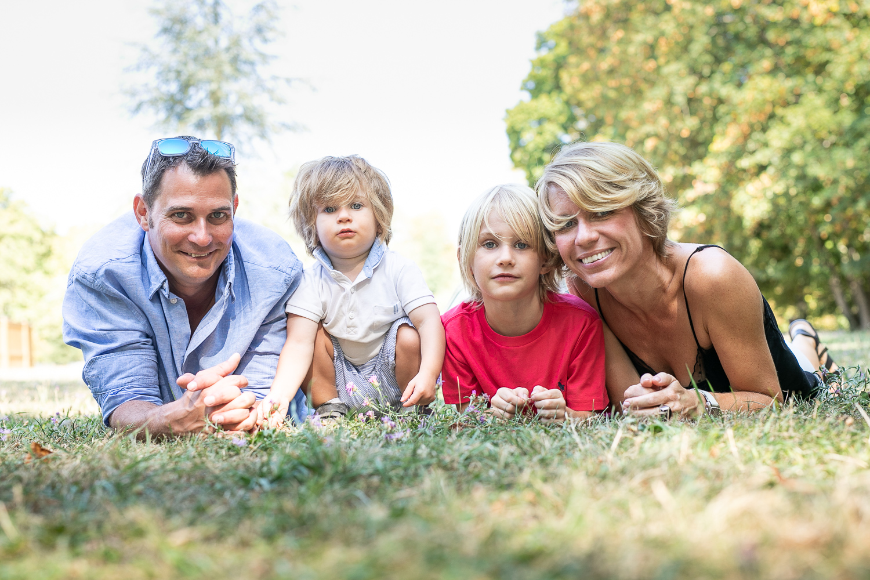10-Famille Malory et Johann - Antoine Martel - Photographe.jpg