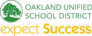 SLG-Oakland+Unified+logo.png-obj1266001130963.png