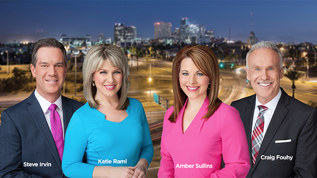 ABC15 anchors.png