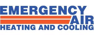 emergency-logo.png