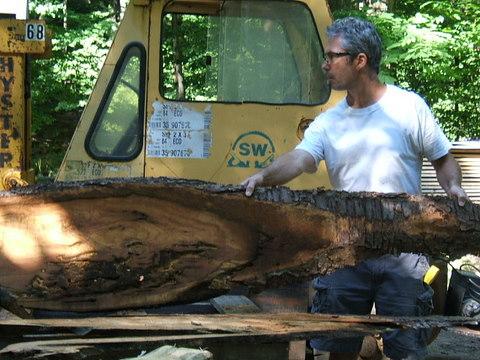 Bill at Sawmill.jpg
