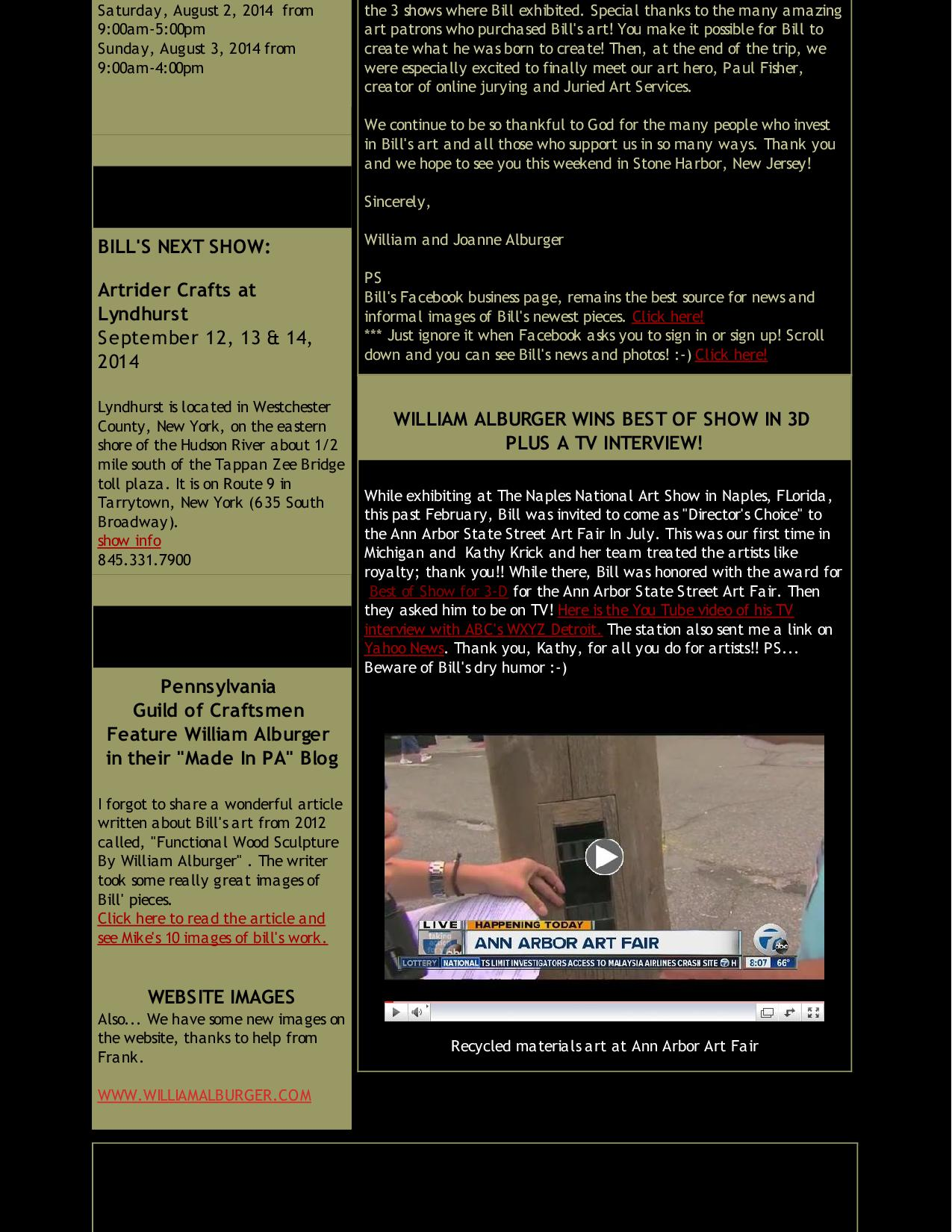 newsletter july 2014 (2).jpg