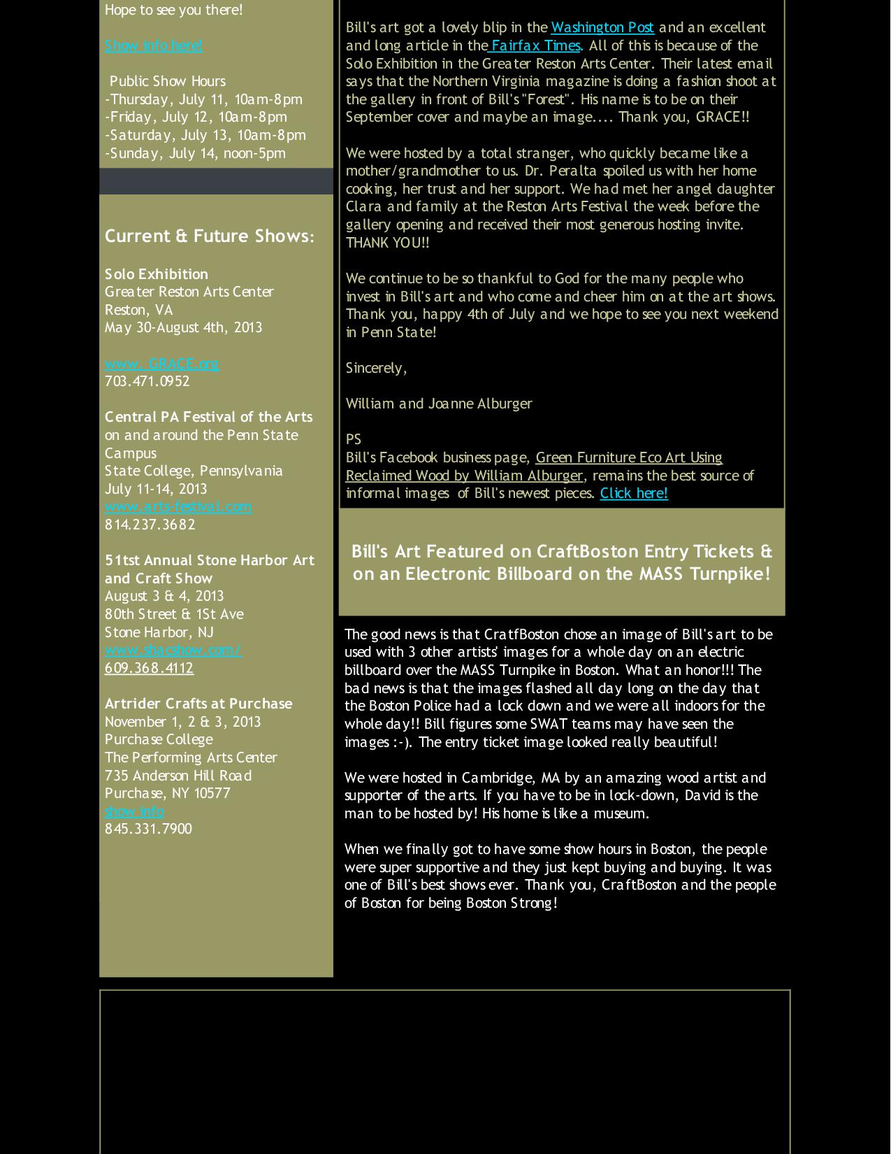 newsletter july 2013 (2).jpg