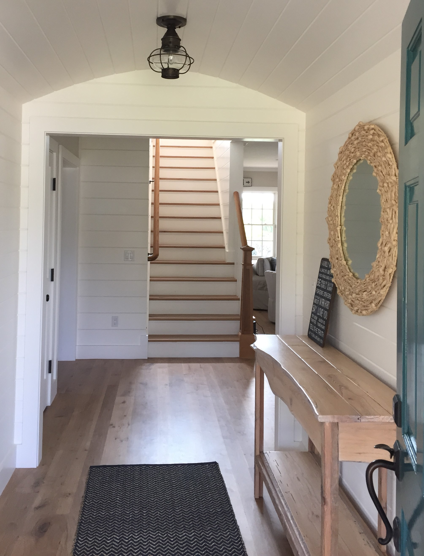 Private Residence on the   Island of Nantucket, Masshachesetts