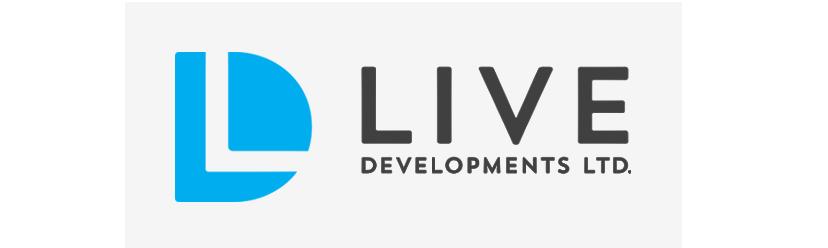 LiveDev_logo.png