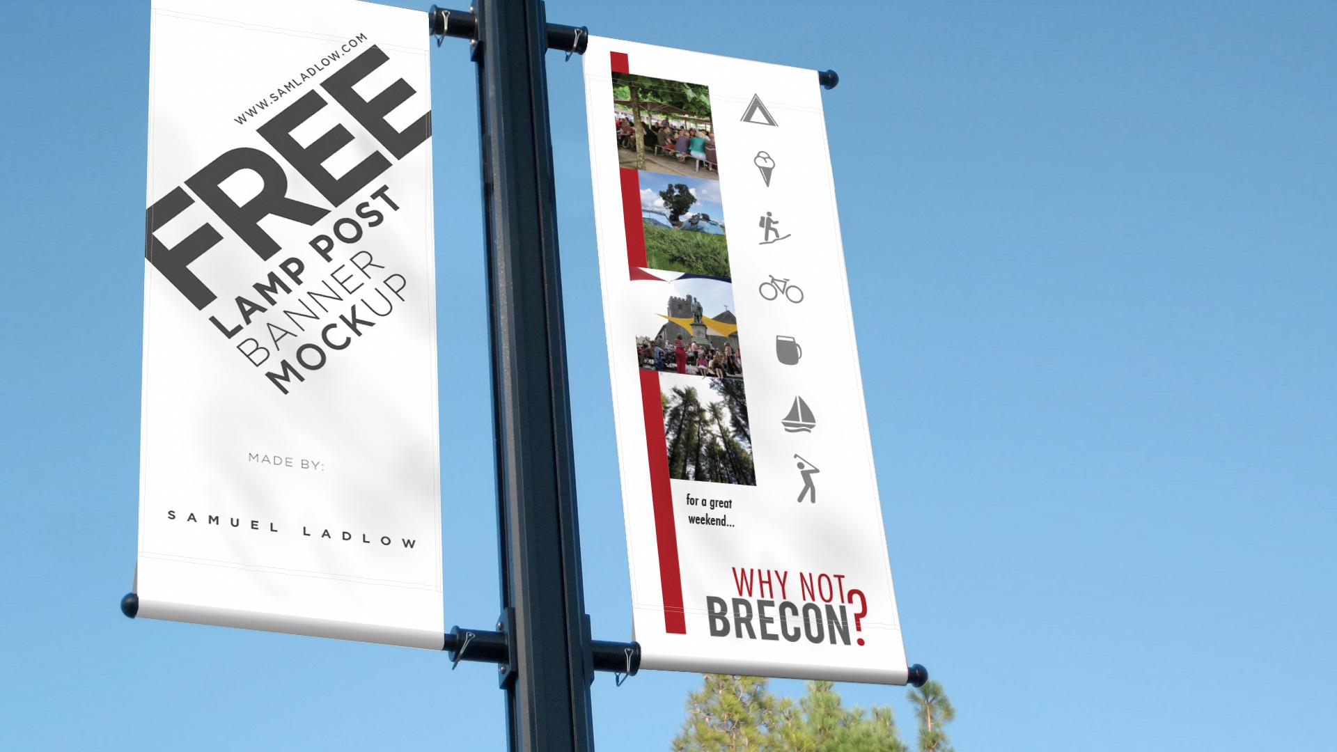 brecon banner.jpg