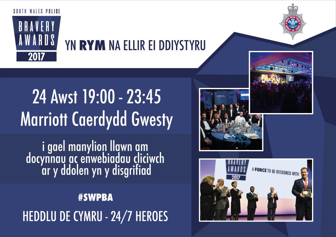 Facebook-Creative-Cymraeg.jpg