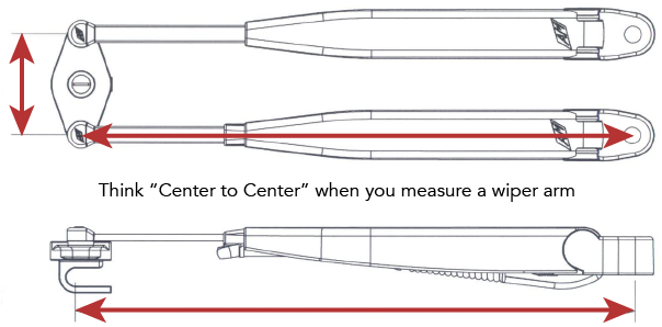 How-to-Measure-Wiper-Arm-Length.png