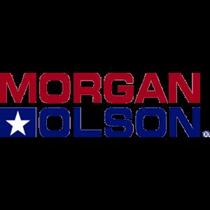 morgan-olson-logo.png