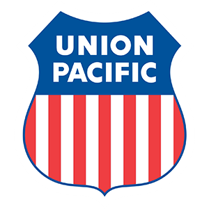 union-pacific-logo.png