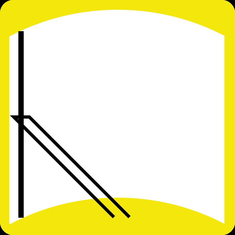 Two Pivot Pantograph