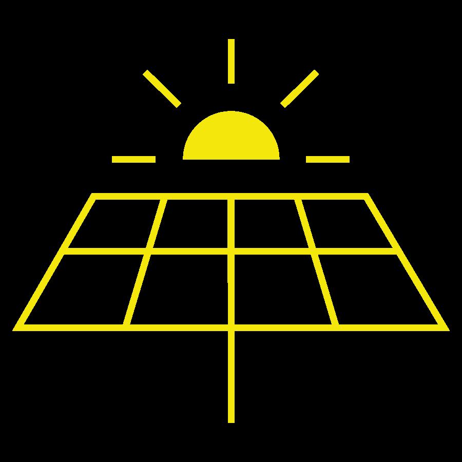 dc-gear-motor-solar.png