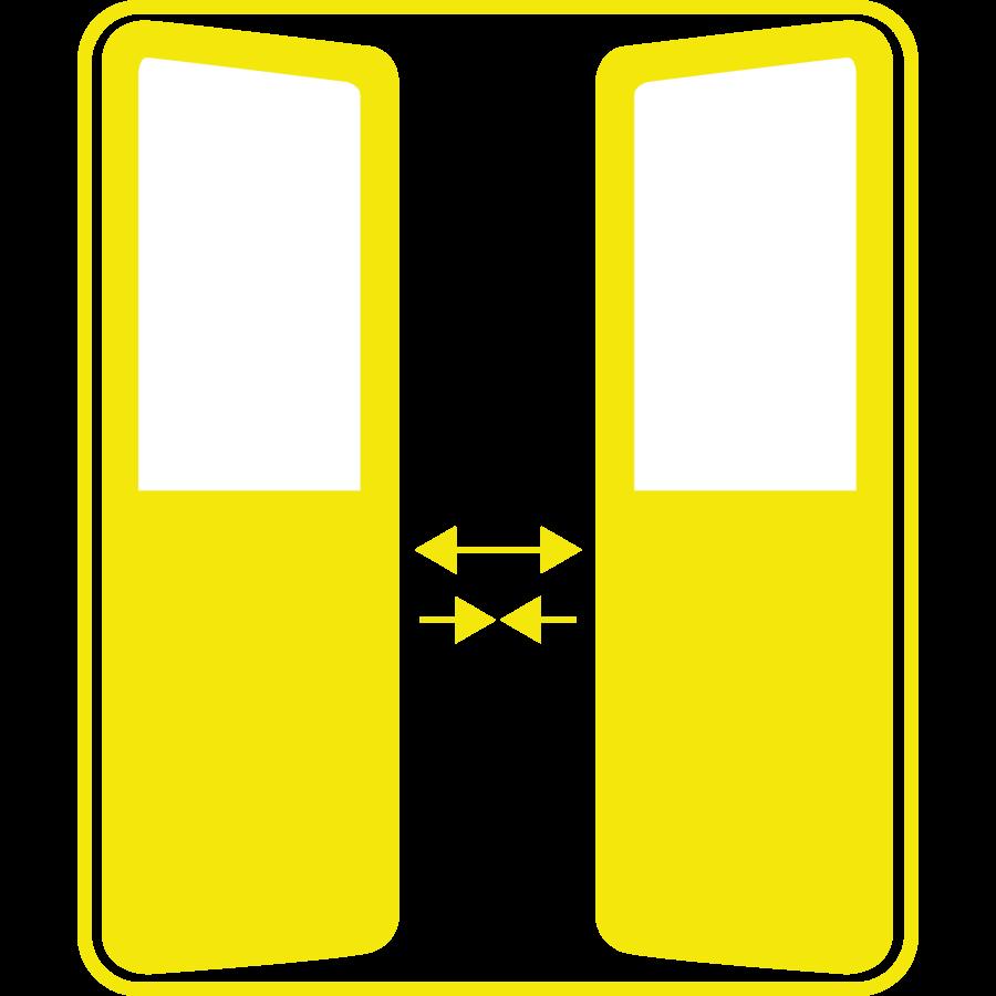 door-opening-icon.png