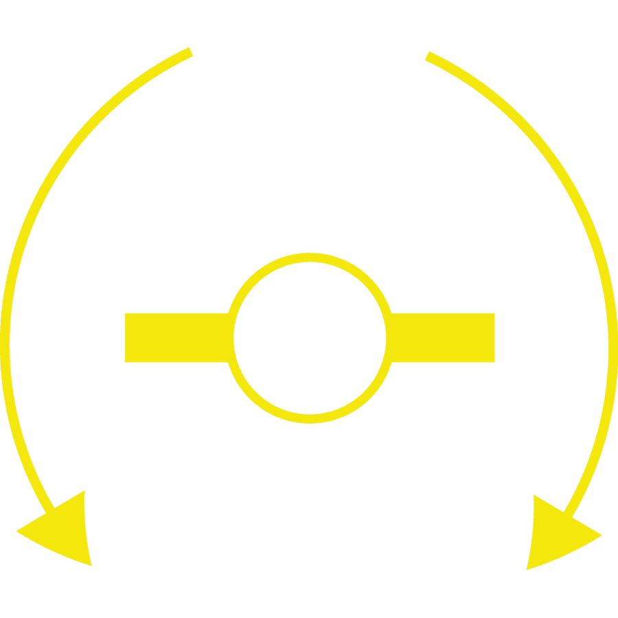 oscillate-icon.png