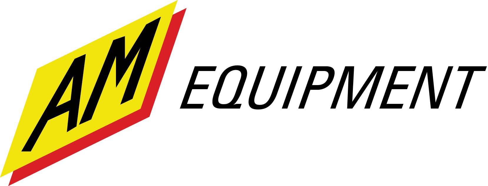 am-equipment-logo.png