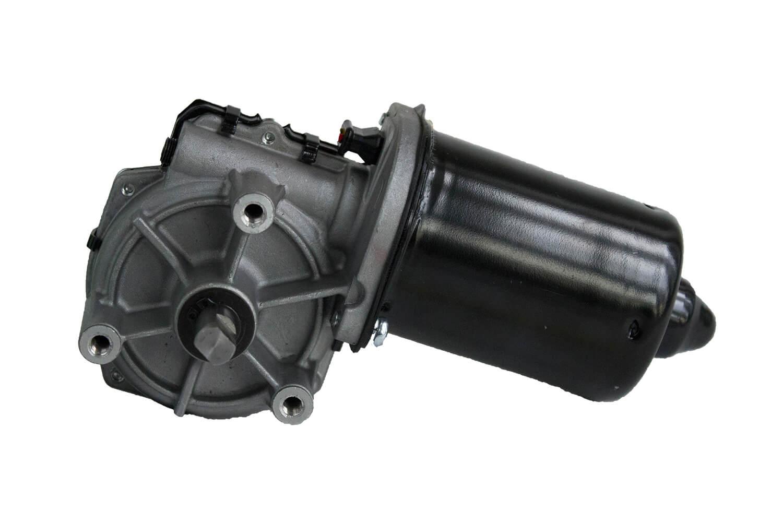 226-dc-gear-motor.jpg