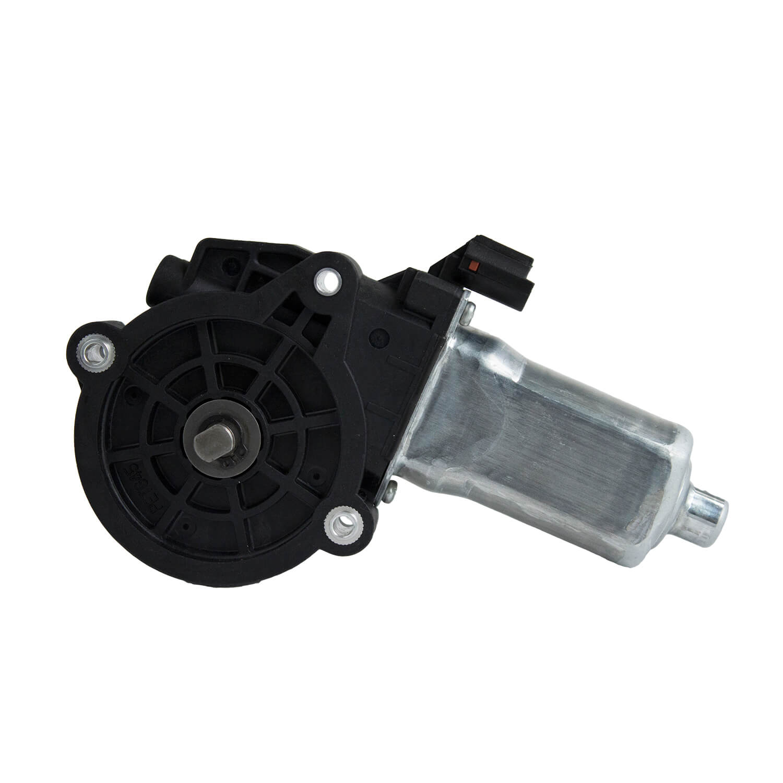 210-series-dc-gear-motor.jpg