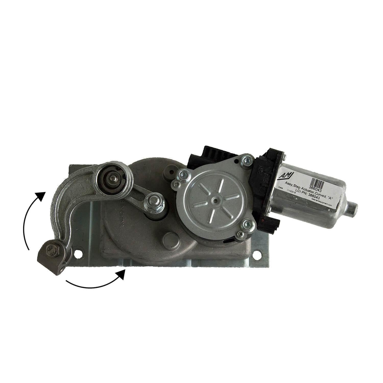 5-1-gearbox-dc-gear-motor.jpg