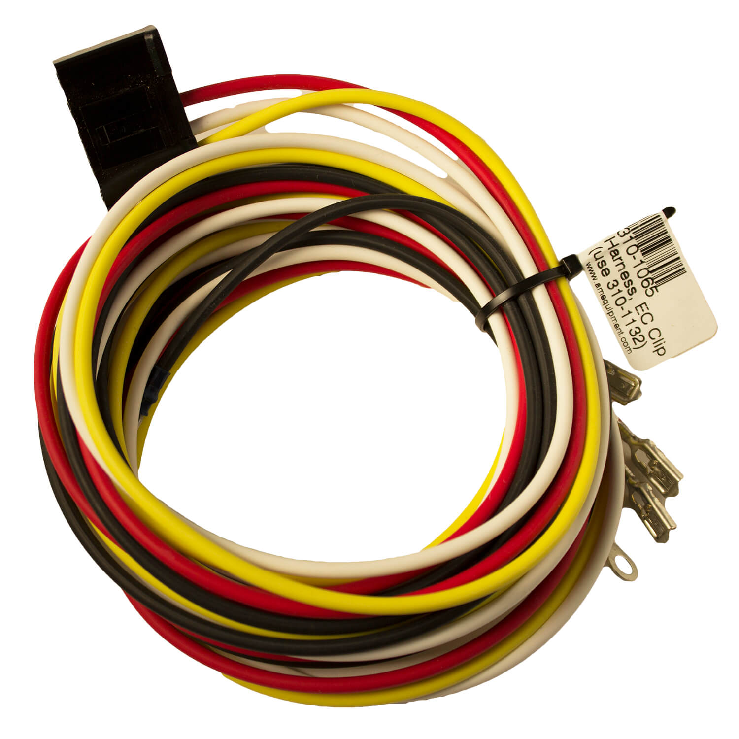 310-1065-wire-harness.jpg