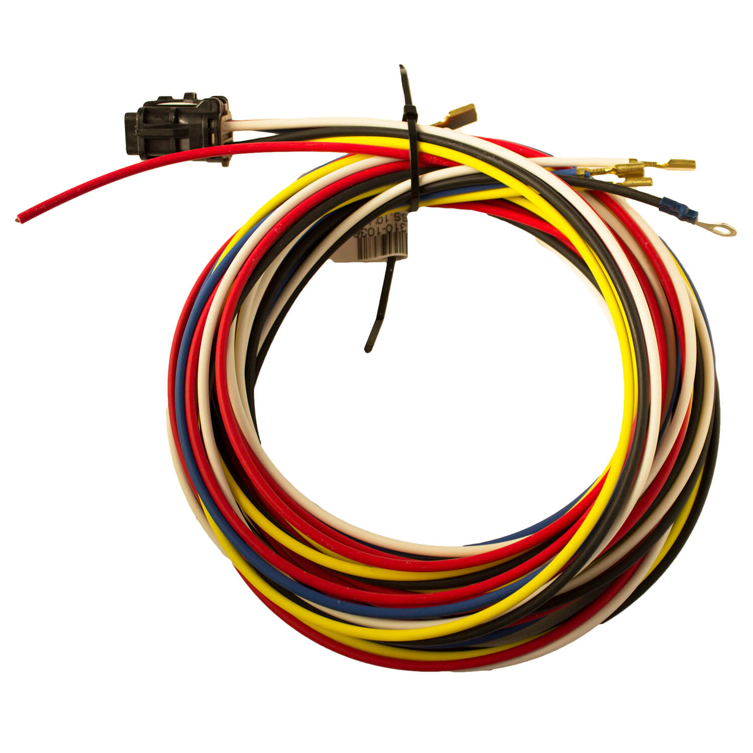 310-1036-wire-harness.jpg