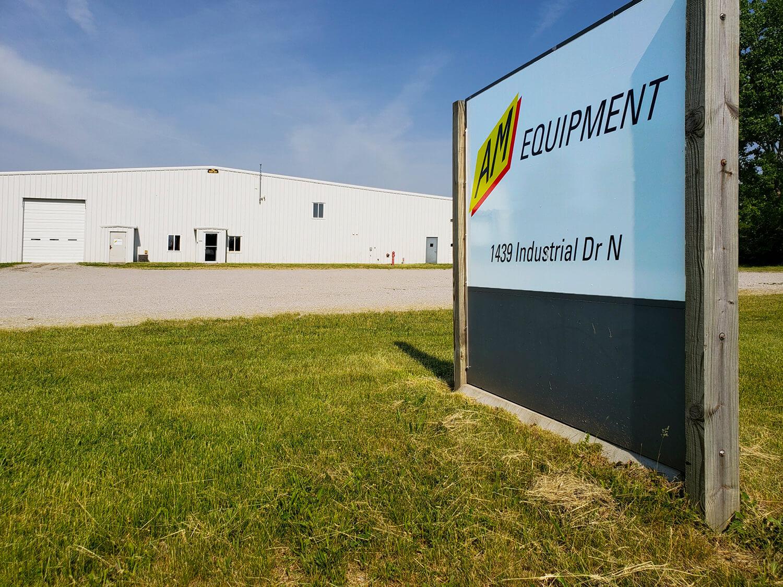 AM-Equipment-Indiana.jpg