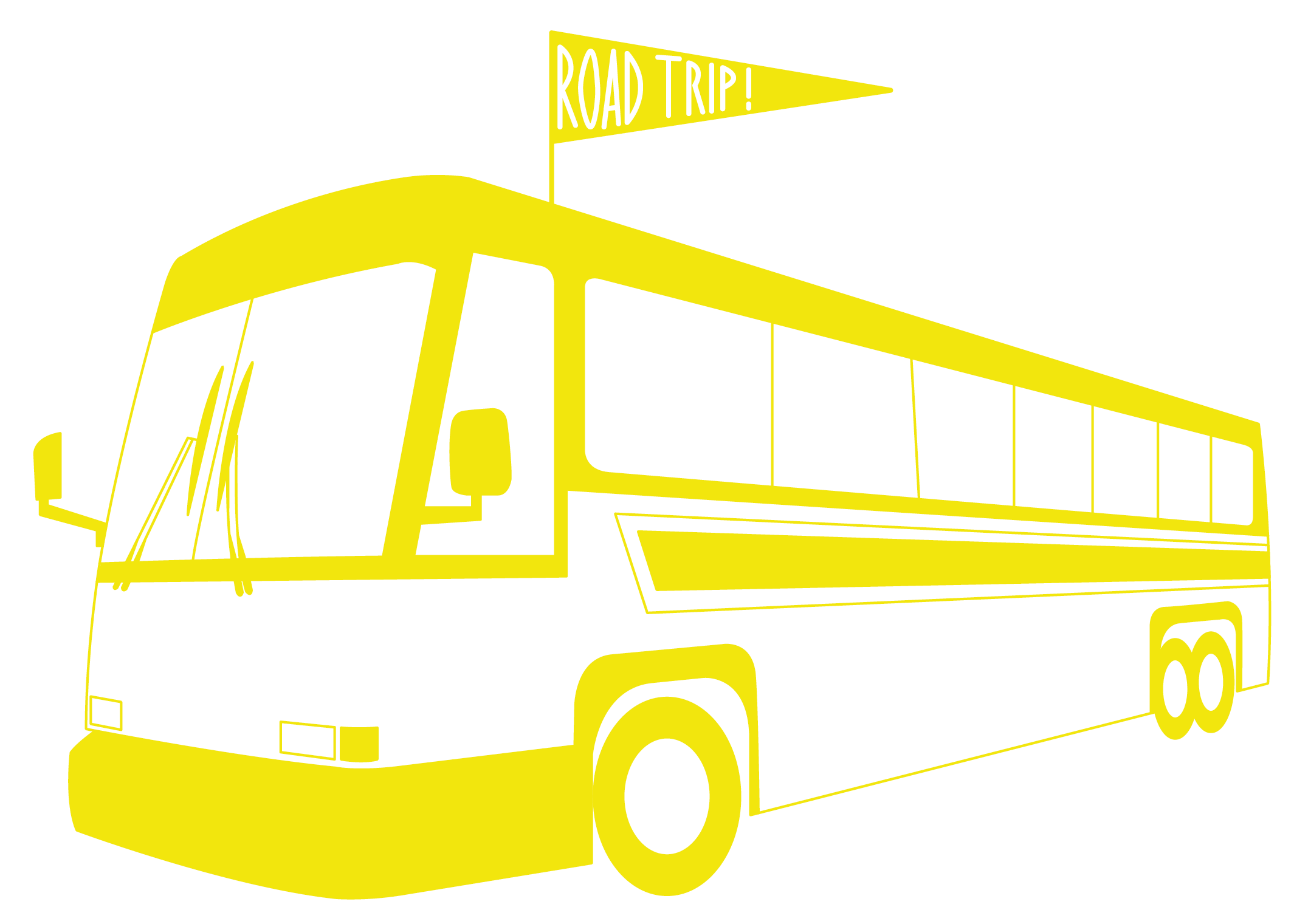 bus-conversion.png