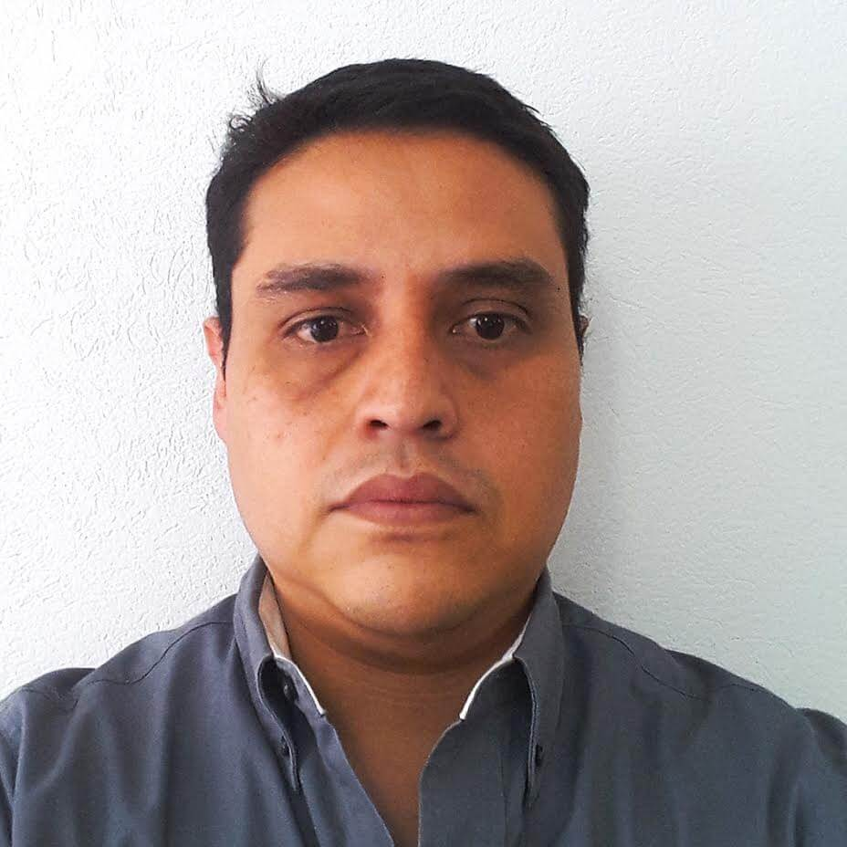 - Pavel Murillo HuertaCustomer Representative / Applications EngineerPavel covers the Mexico territory as a customer service representative. He is an electrical engineer who develops electronic devices to drive DC gear motors and wiper systems.+52 1 55 1295 9038pavel@amequipment.com
