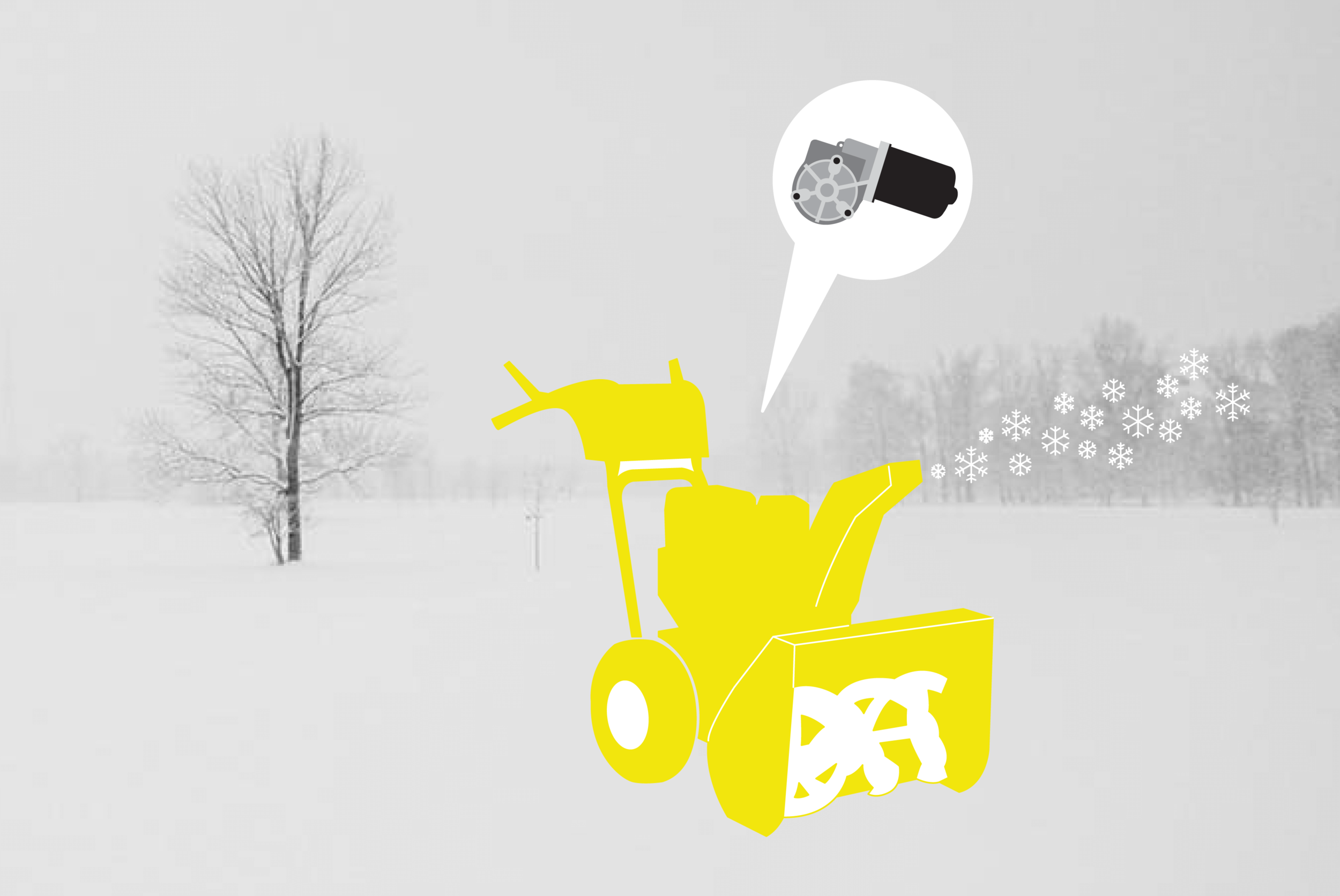 snow-blower-motor.png