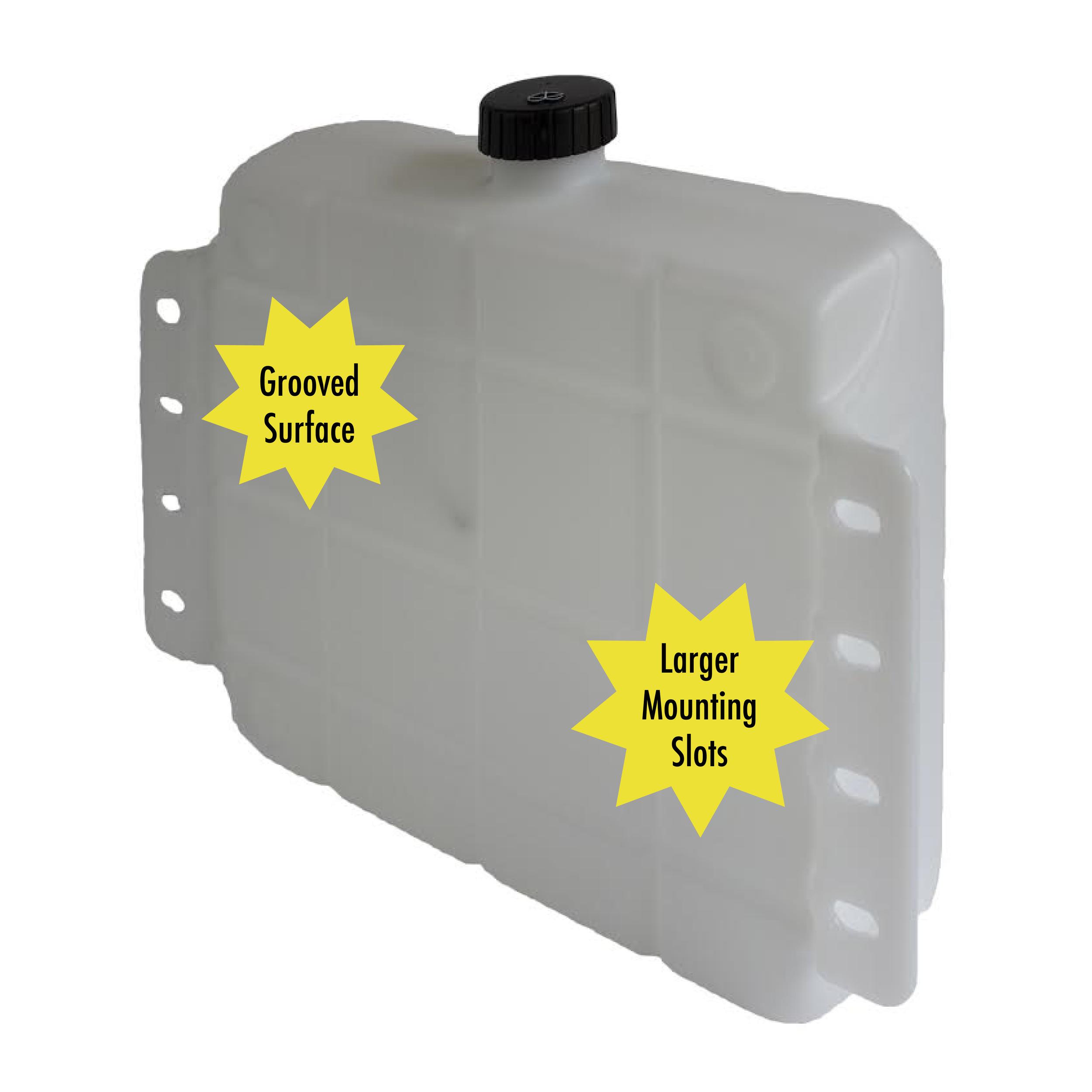 10L-washer-bottle.png