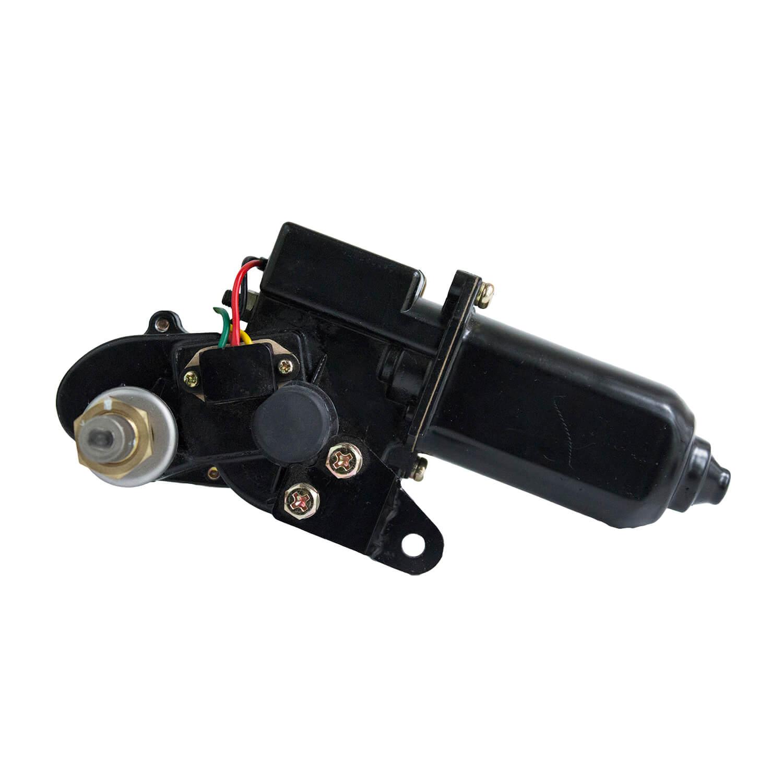 212-dc-gear-motor.jpg
