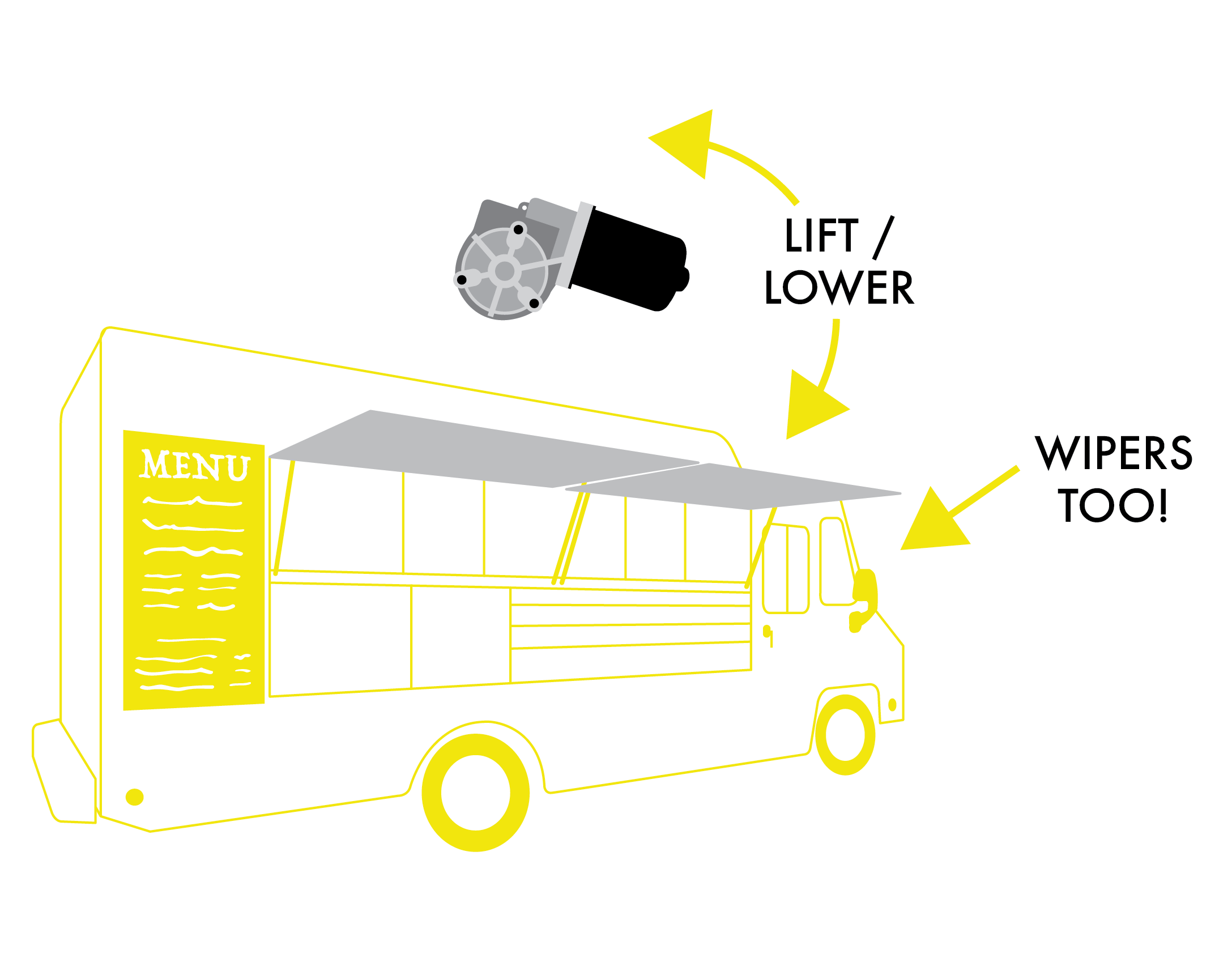 catering-truck.png
