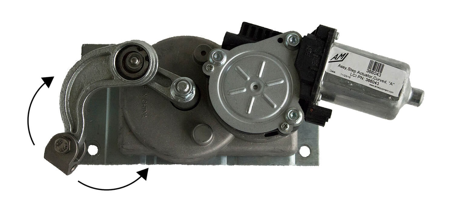 5-1-gearbox-and-motor.jpg