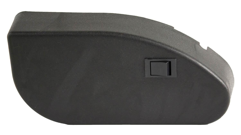 334-1008-motor-cover-front.jpg